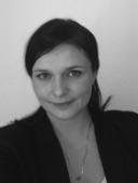 Yvonne Schönau