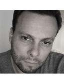 Stefan Srugies