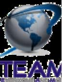 BEONPUSH A-Team