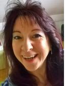 Ursula Sharina Lehner