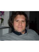 Christoph Lerch