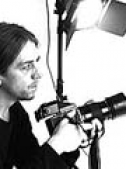 Uwe Schmid