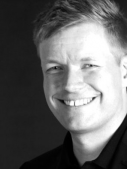 Jan Reuter