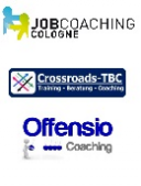 Jobcoaching Cologne