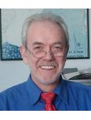 Ralf Robertz