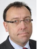Dr. Pantaleon Fassbender