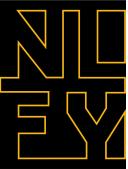NLFY GMBH