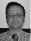 Diplom-Mathematiker Oliver Reinking