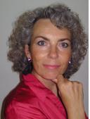 Elisabeth Prosser