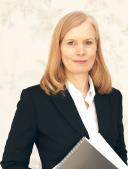 Diplom-Diplom Musikpädagogin Christina Calla Schwab