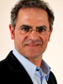 Kundenfrequenztrainer Jochen Friedrich
