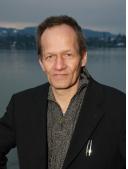 Heinz Berchtold