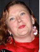 claudia scherzinger