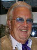 Dr.hc. Oliver Ekmann