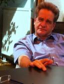 Udo Manshausen