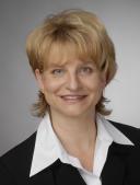 Sabine Zühlke-Storbeck