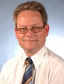 W. Grohmann