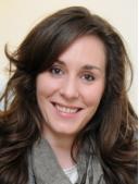 Energietherapie Adriana Meisser