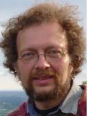 Andreas Riekeberg