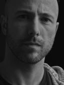 Mirko Feldner