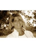 Kirsten Eleisia Schilling