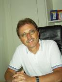 Peter Kulp