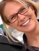 Mag. MBA Sylvia Rammer