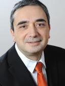 Boyko Boev