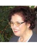 Irma Schmoelz