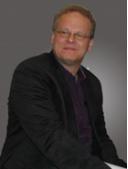 Hans-Ullrich Hinner