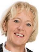 Irmgard Unger-Eisele