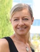 Janet Lorenz