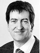Martin Kuschel