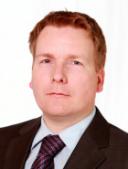 Sven Kornmann