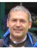 Helmut Pichl