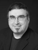Michael Rihlmann