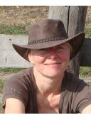 Tanja Romanazzi