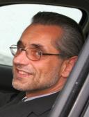 Wolfgang Jahn