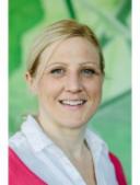 Kirsten Häusler