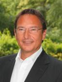MBA Wolfgang Lima