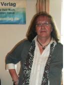 Petra Milkereit, Autorin/Herausgeberin