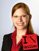 Eileen Schendzielorz