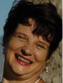 Josefine Fett