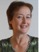Anna Maria Winklehner
