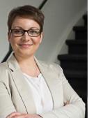 Agata Siatkowski