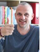 Carsten Appel