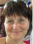 Diana Meißner