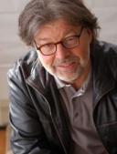 Herbert Bopp - Montréal