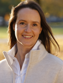 Ulrike Lauterbach