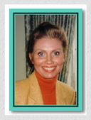 Marianne Langenbach